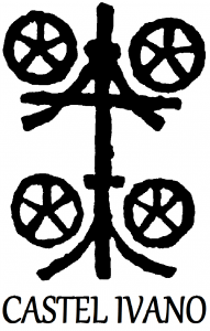 carro-castel-ivano
