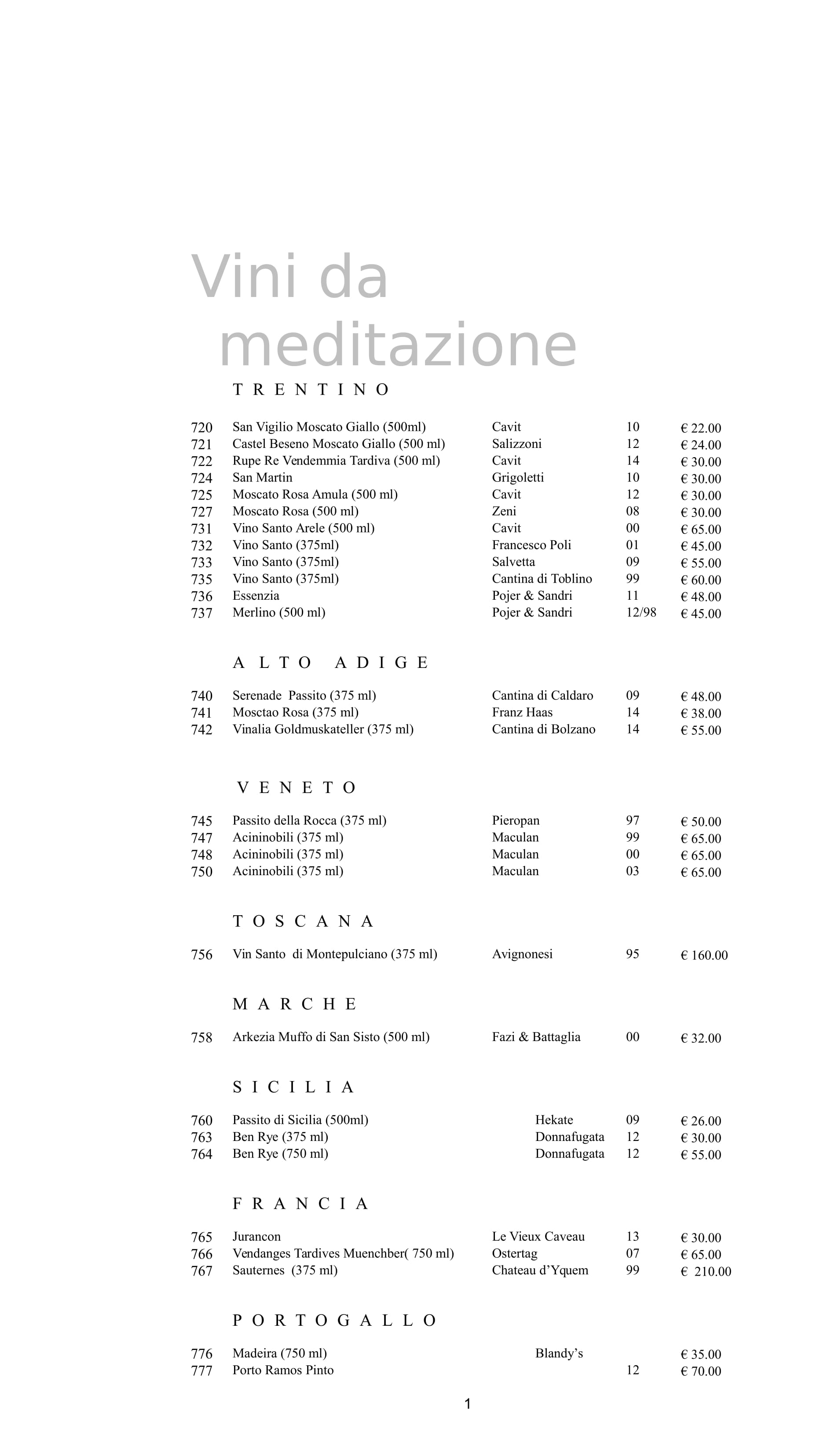 Wine_Bar_meditazione_NEW-1