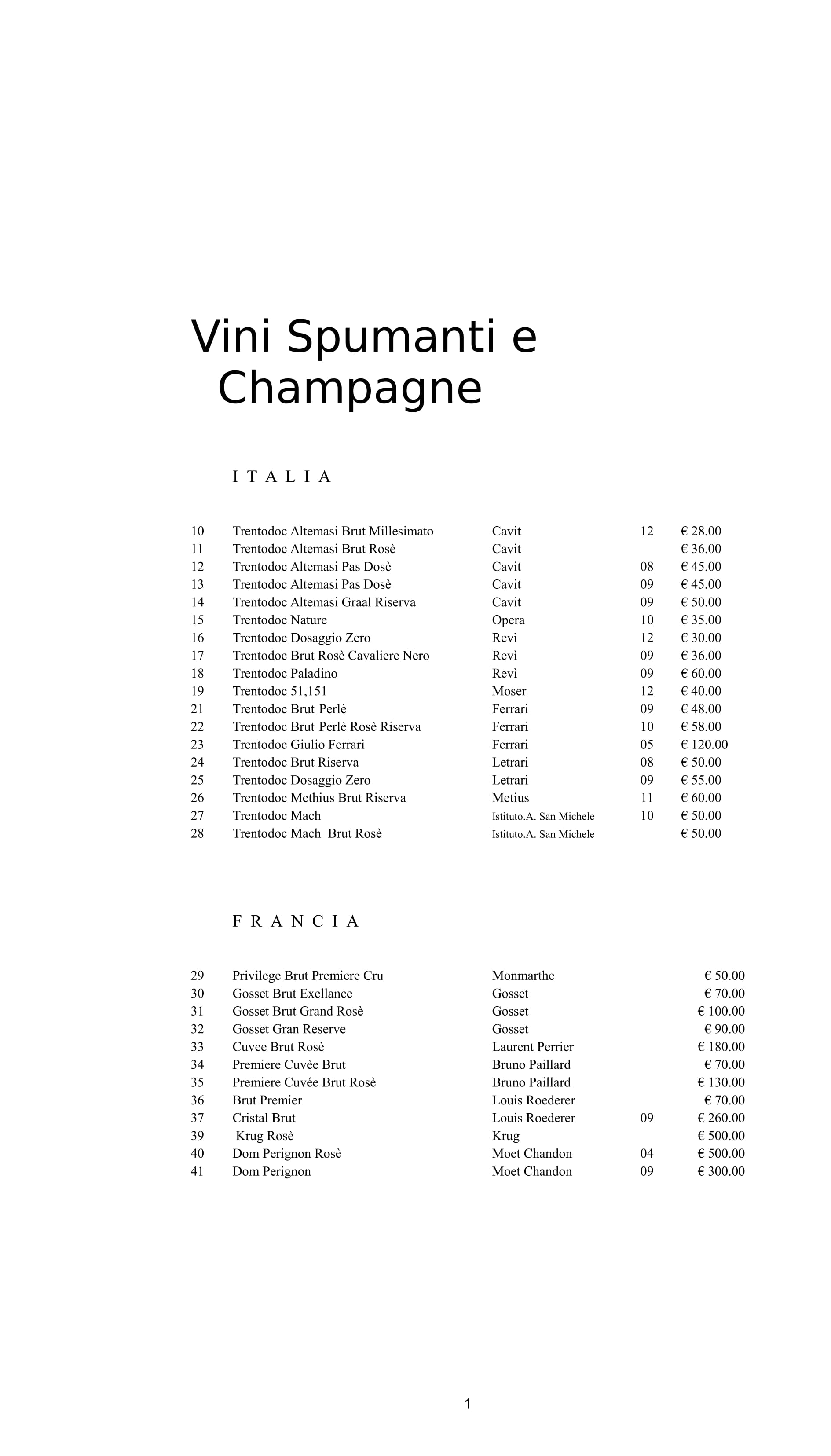 Wine_Bar_spumanti_NEW-1
