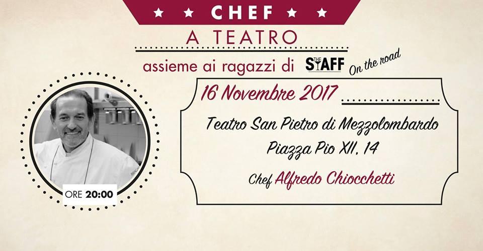 Chef_Teatro