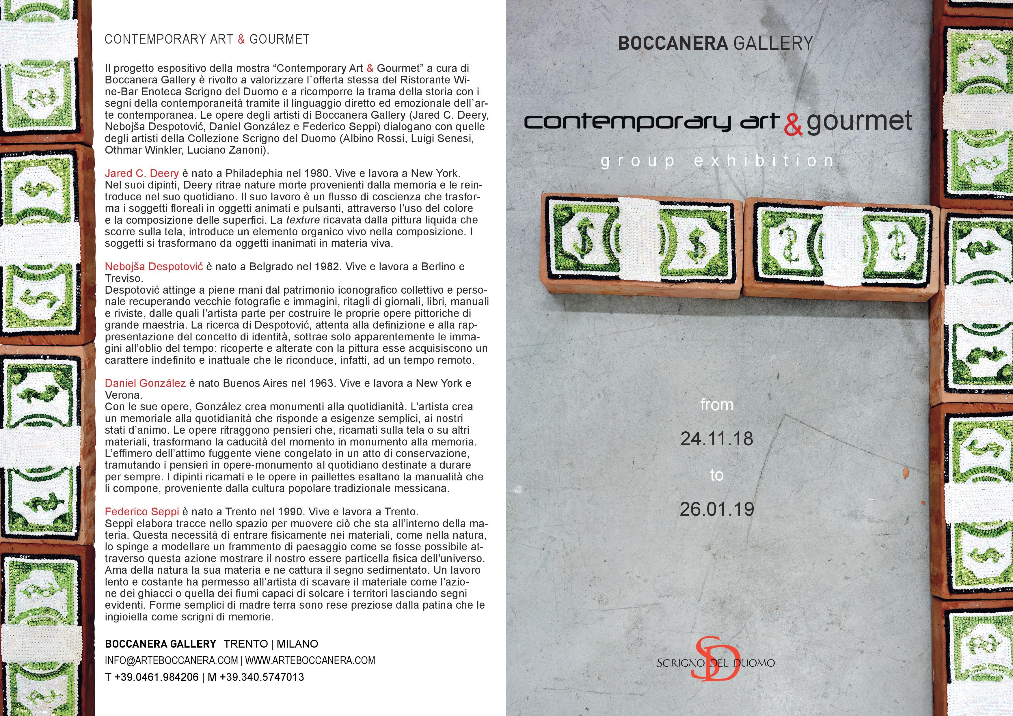 BOCCANERA-page-001