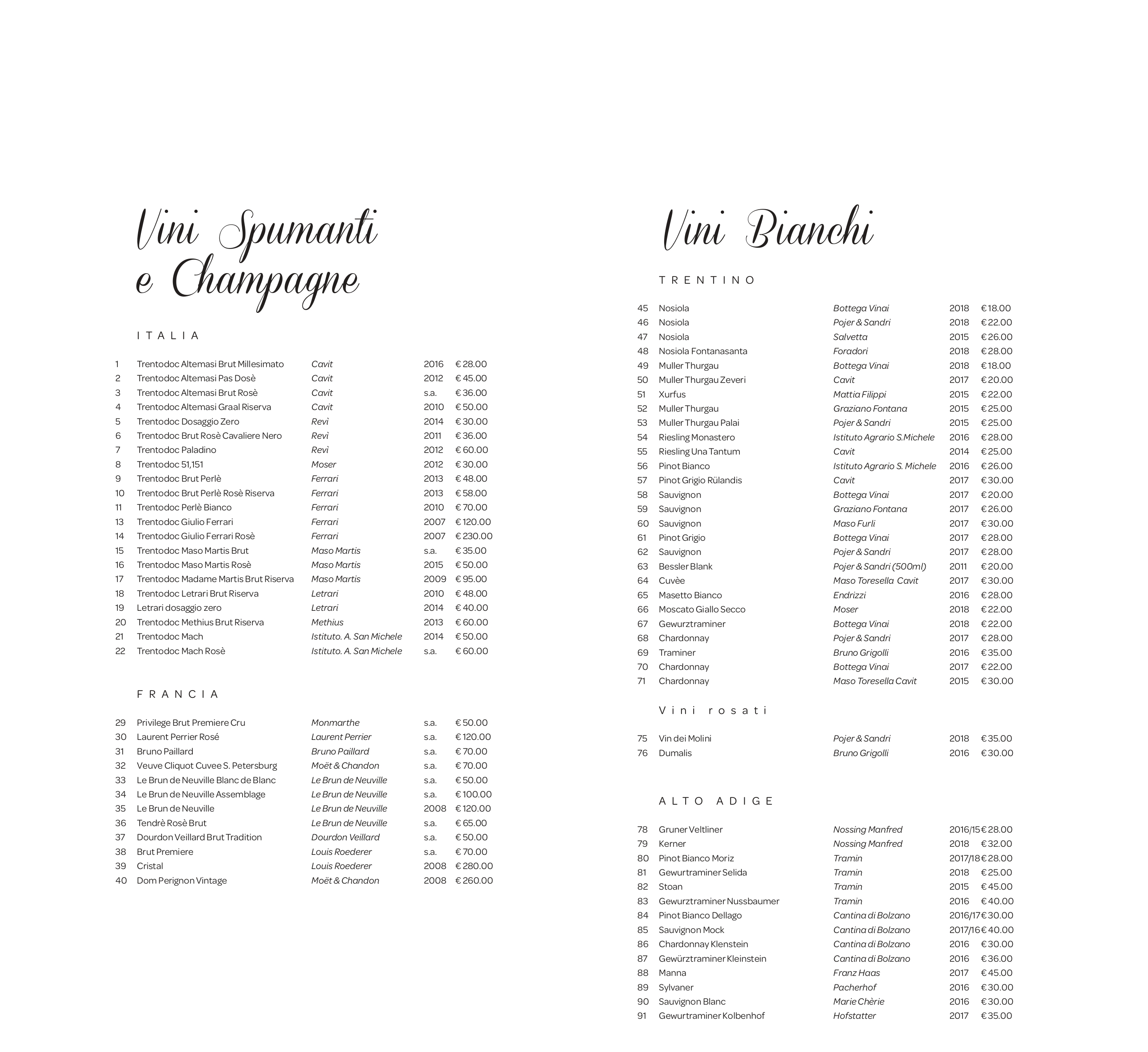 menu2019 pages to jpg 0001 - Wine Bar