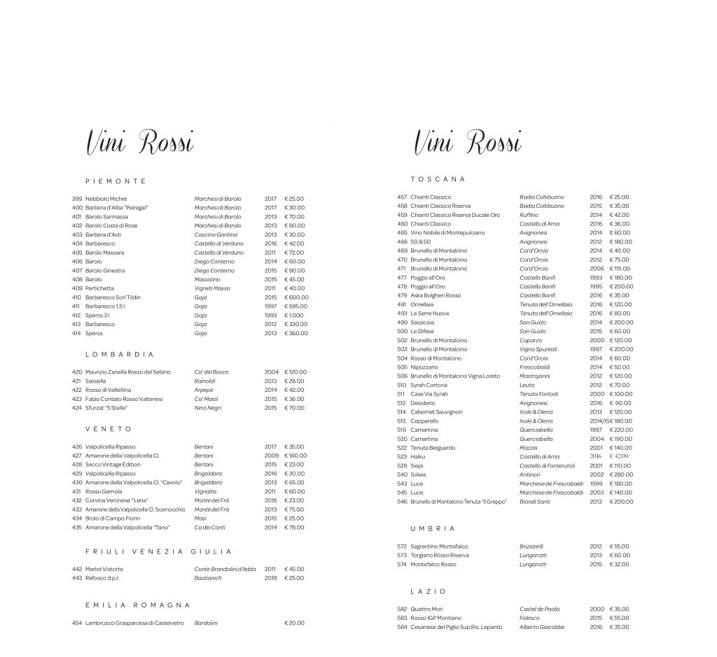 menu2019 pages to jpg 0004 1024x939 - Wine Bar