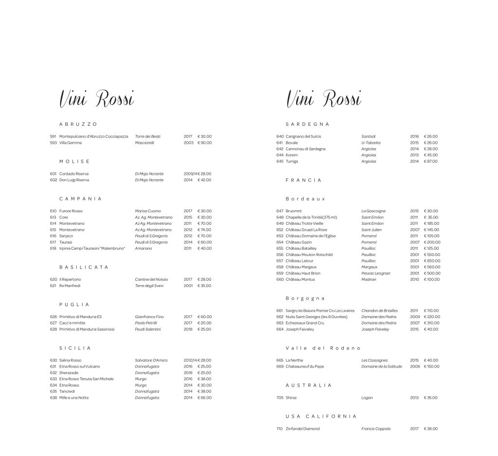 menu2019 pages to jpg 0005 1024x939 - Wine Bar