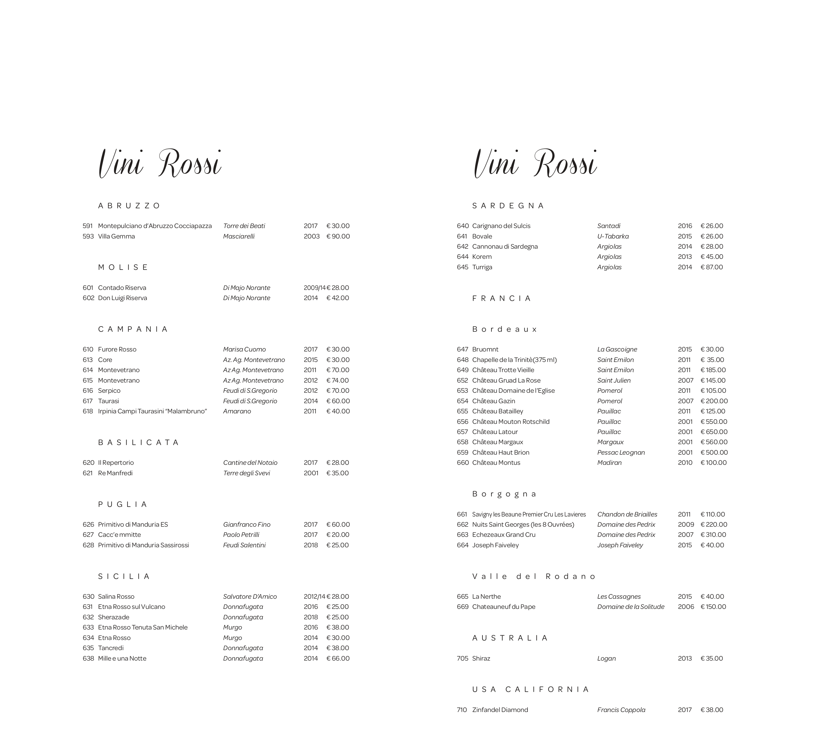 menu2019 pages to jpg 0005 - Wine Bar