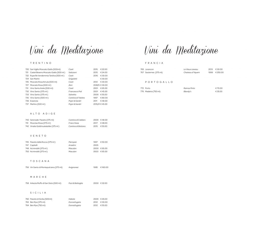 menu2019 pages to jpg 0006 1024x939 - Wine Bar