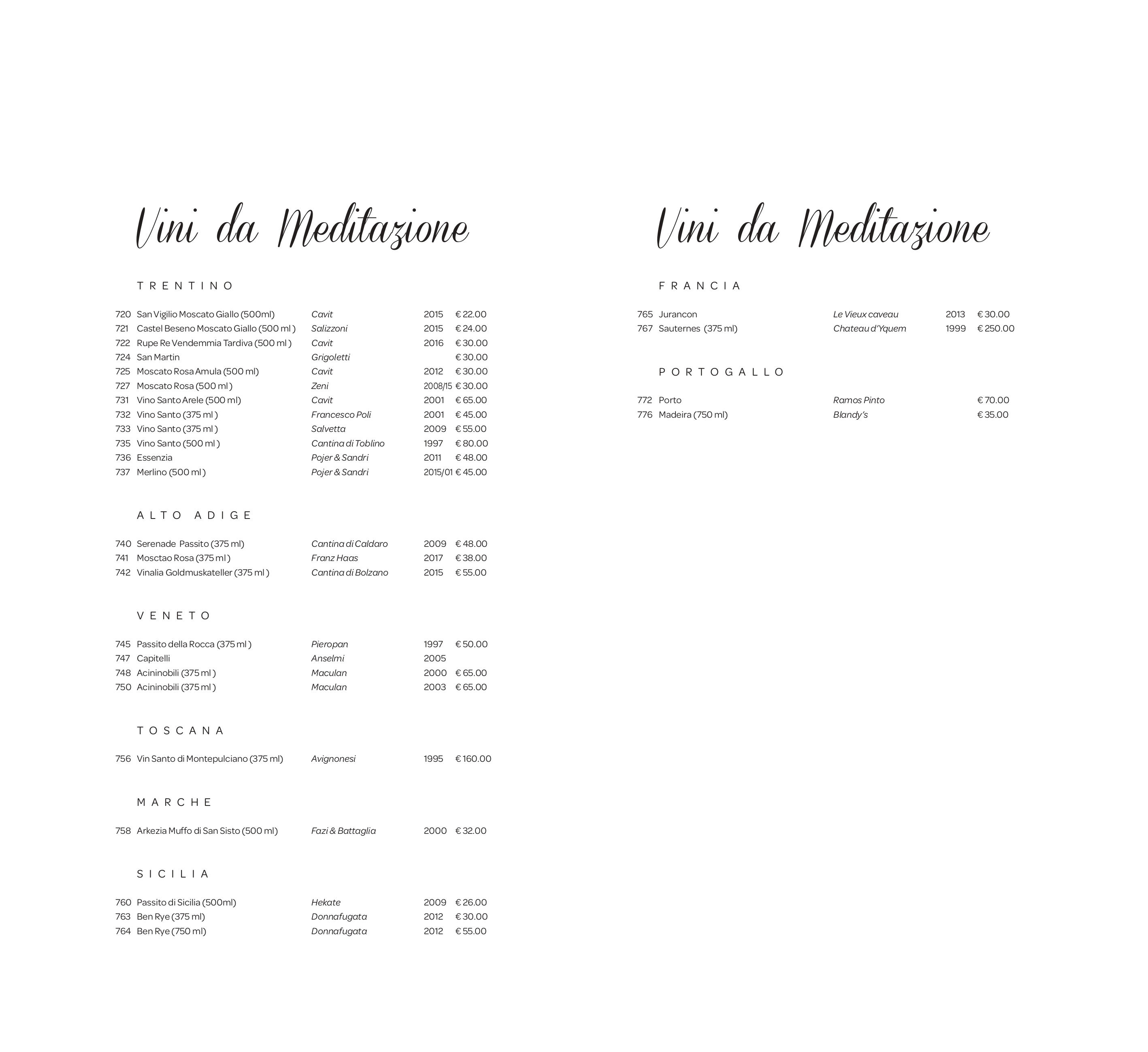 menu2019 pages to jpg 0006 - Wine Bar